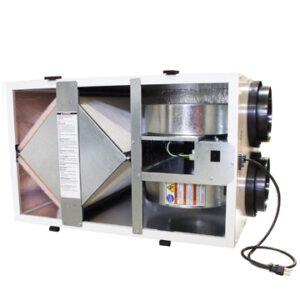 EV130 – Renewaire Energy Recovery Ventilator