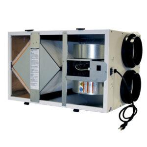 EV300 – Renewaire Energy Recovery Ventilator