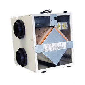 EV90P – Renewaire Energy Recovery Ventilator
