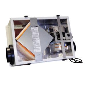 BR130 – Renewaire Energy Recovery Ventilator