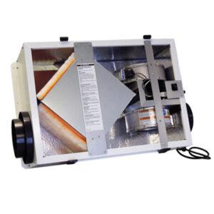 BR70 – Renewaire Energy Recovery Ventilator