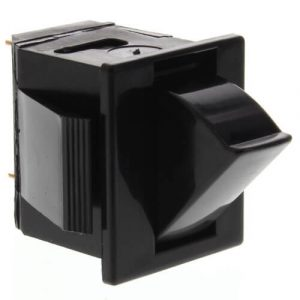 Renewaire Door Switch 990160