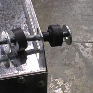 45VIB – Vibration Isolation Kit – EV450IN